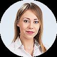 Karolina Łubkowska