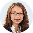Klaudia Rzepka