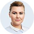 Stefania Ziemiańska