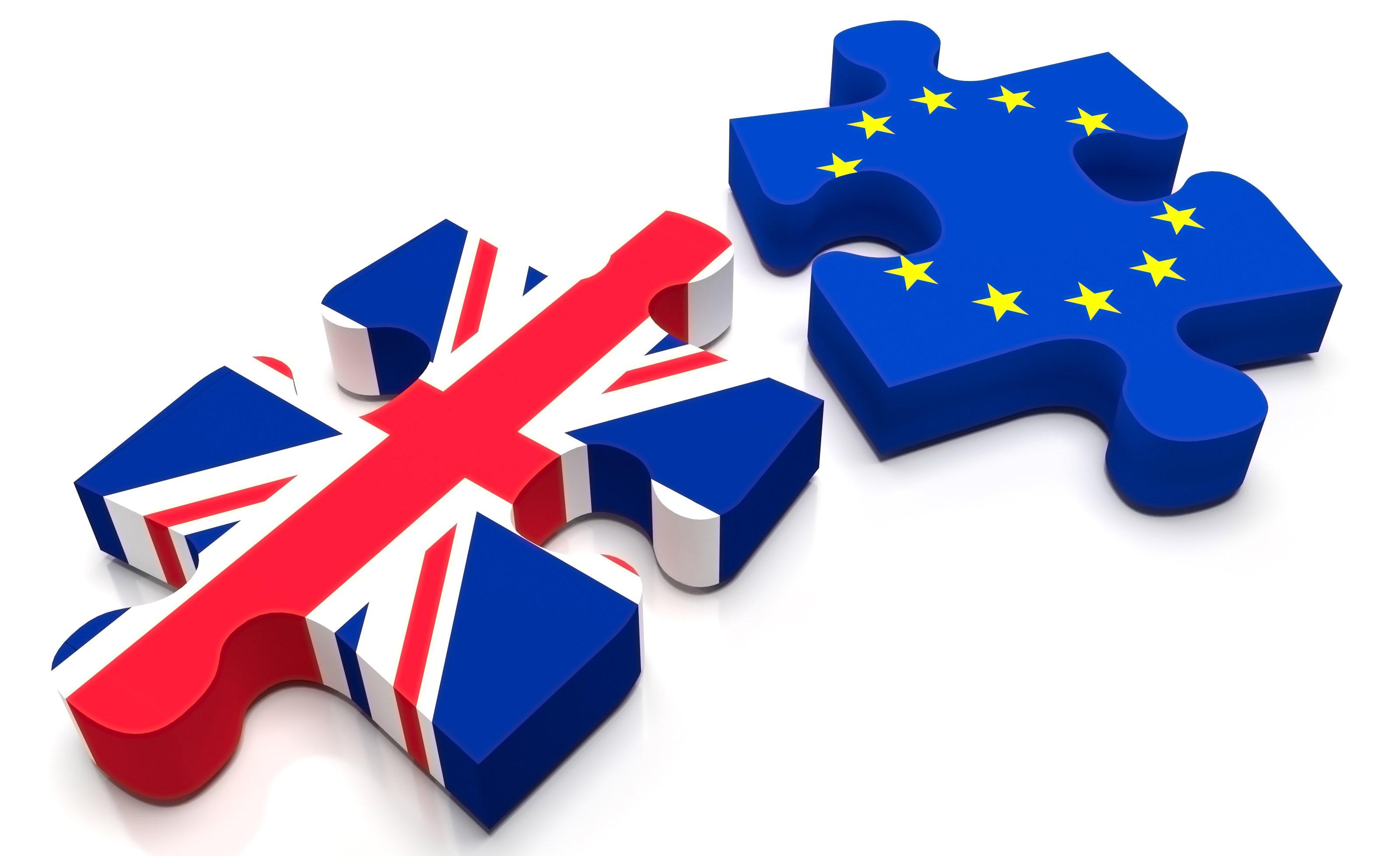 Znalezione obrazy dla zapytania brexit