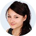 Alicja Ławiak