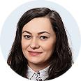 Agnieszka Piechota