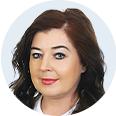 Paulina Ławniczak