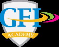 GFI Academy